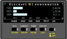 AB3AP Software